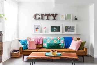 26 best small living room decor ideas