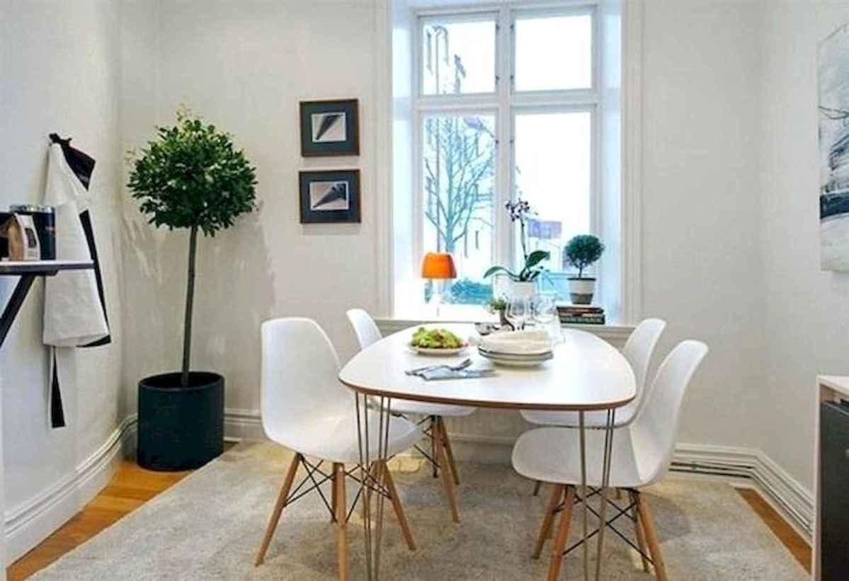 26 gorgeous small apartment decorating ideas