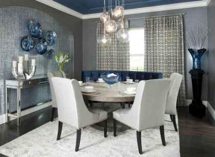29 fantastic farmhouse dining room design ideas