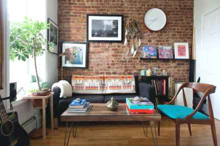 33 first apartment decorating ideas on a budget