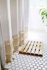 38 adorable bathroom organization ideas