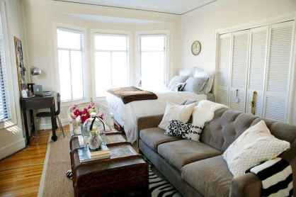 38 first apartment decorating ideas on a budget