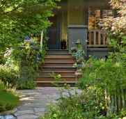 48 beautiful and creative flower bed desgin ideas for garden