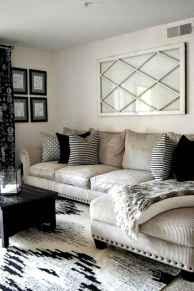 50 gorgeous small apartment decorating ideas