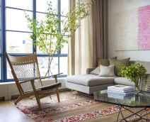 51 best small living room decor ideas