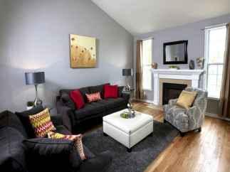 55 best small living room decor ideas