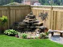 56 beautiful and creative flower bed desgin ideas for garden