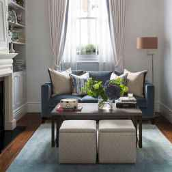 59 best small living room decor ideas