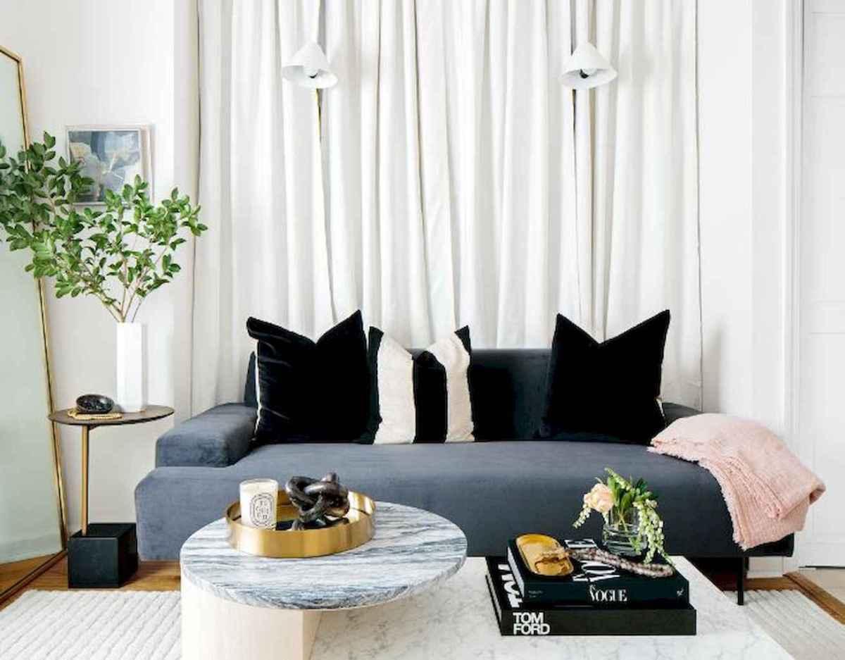 69 gorgeous small apartment decorating ideas
