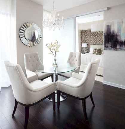 70 gorgeous small apartment decorating ideas