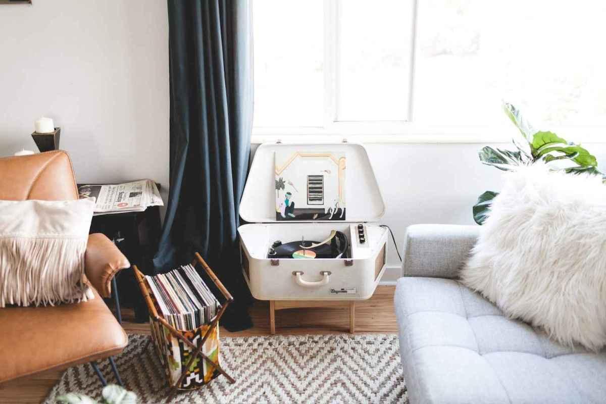 71 gorgeous small apartment decorating ideas