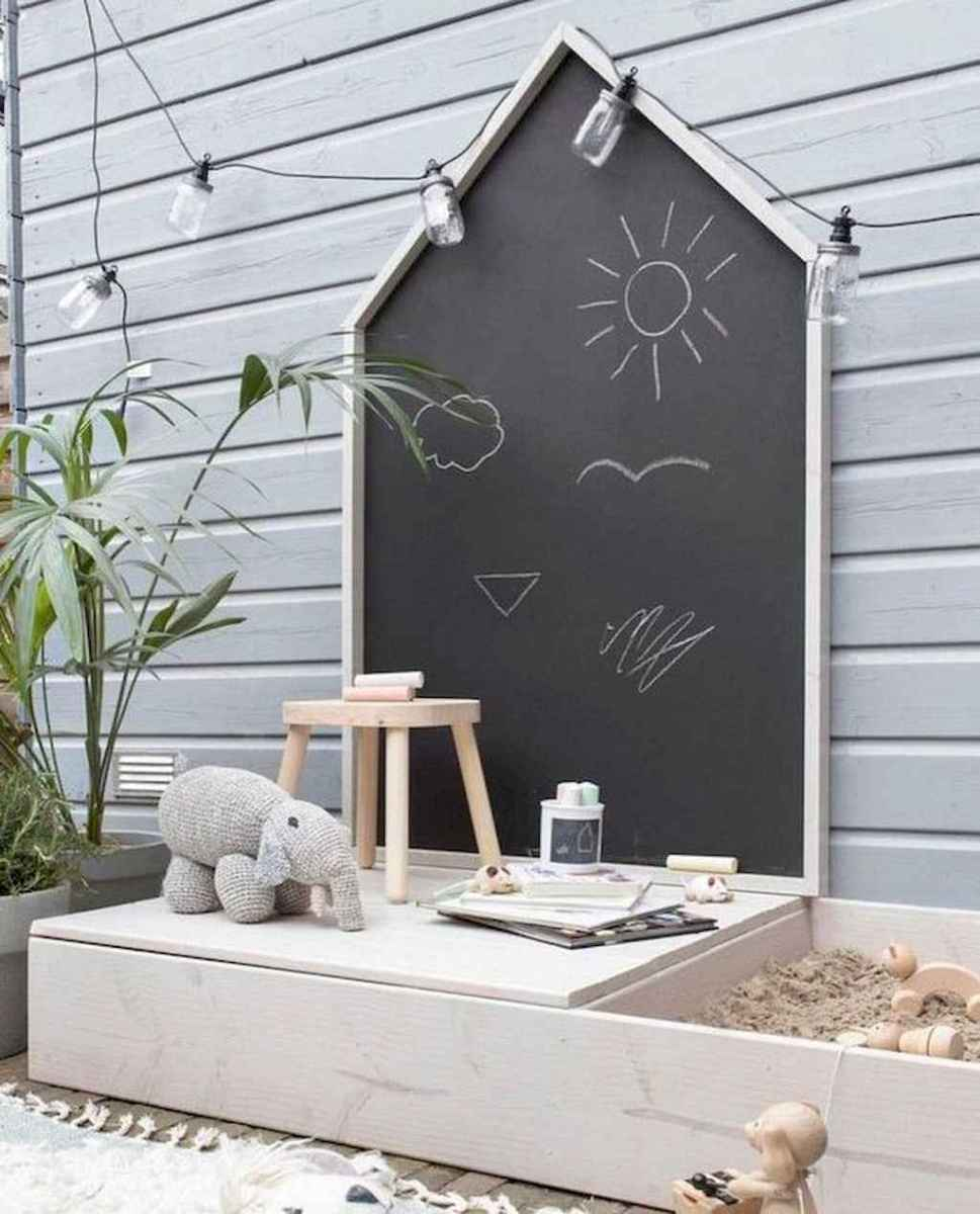 01 awesome backyard kids ideas for play outdoor summer