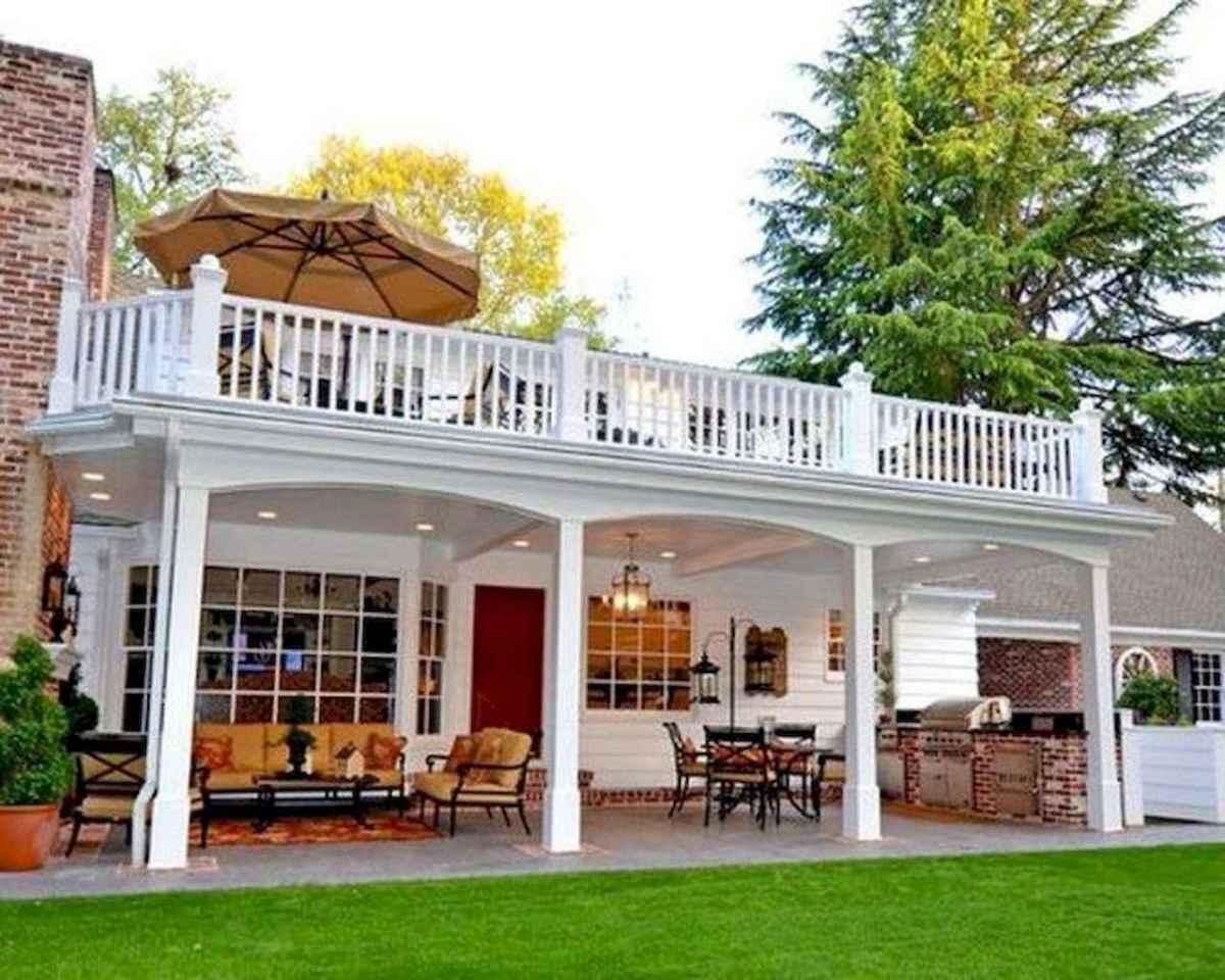 02 amazing backyard patio ideas for summer