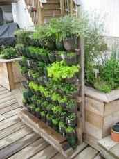 02 amazing diy vertical garden design ideas