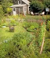 04 beautiful cottage garden ideas to create perfect spot