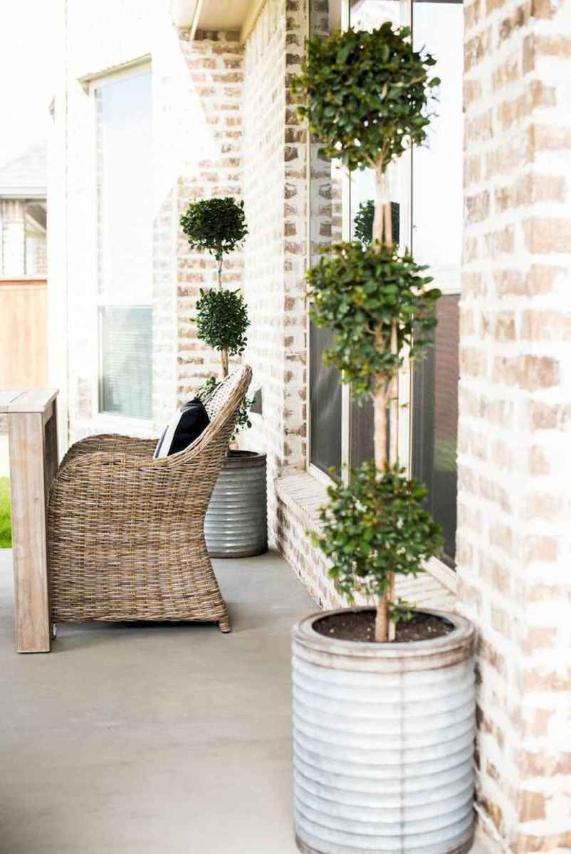 05 amazing backyard patio ideas for summer