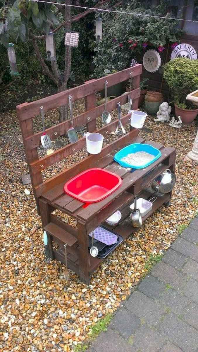06 awesome backyard kids ideas for play outdoor summer