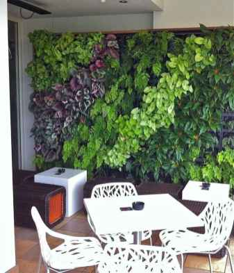 06 stunning vertical garden for wall decor ideas