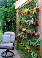 07 amazing diy vertical garden design ideas