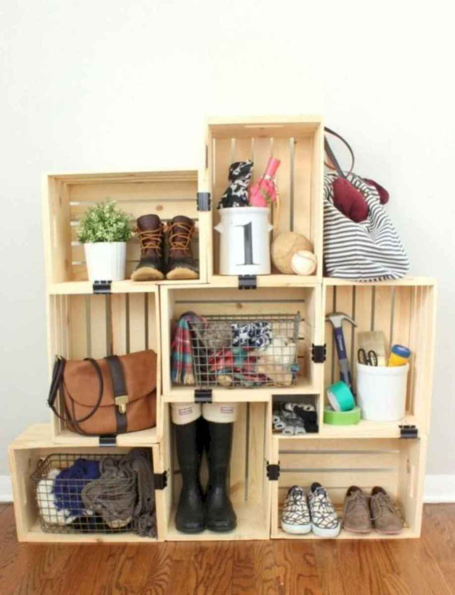 07 cheap and easy first apartment decorating ideas on a budget