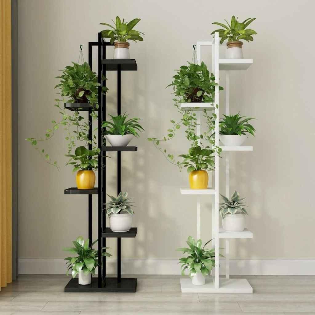 07 fantastic vertical garden indoor decor ideas