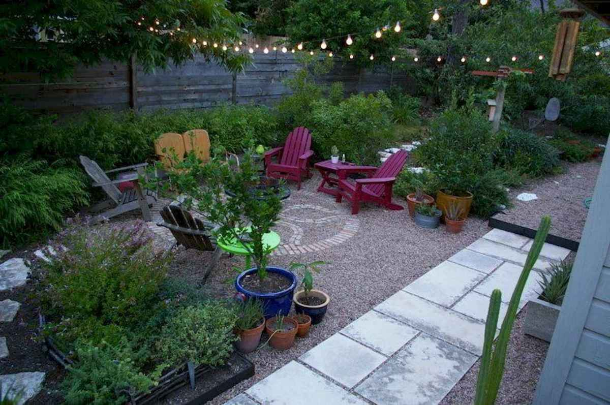 09 amazing backyard patio ideas for summer