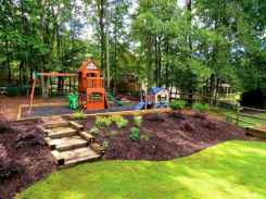 10 awesome backyard kids ideas for play outdoor summer