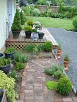 10 beautiful small cottage garden ideas for backyard inspiration