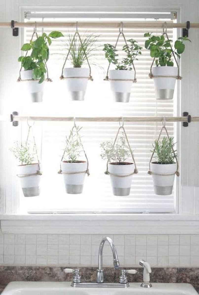 10 fantastic vertical garden indoor decor ideas