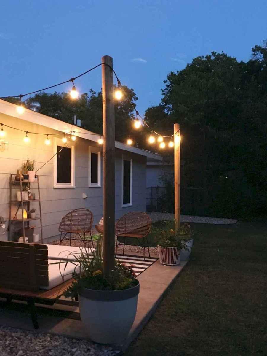 11 amazing backyard patio ideas for summer