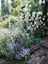 11 beautiful small cottage garden ideas for backyard inspiration