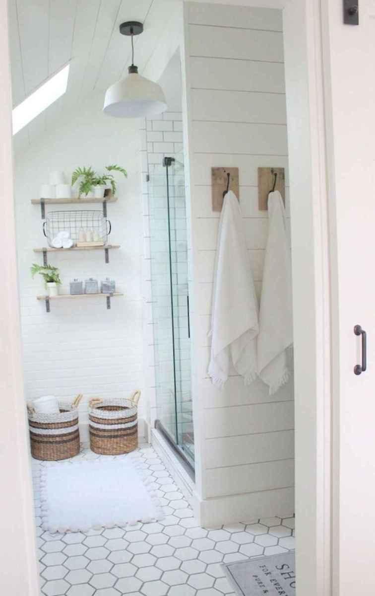 12 beautiful farmhouse bathroom remodel ideas