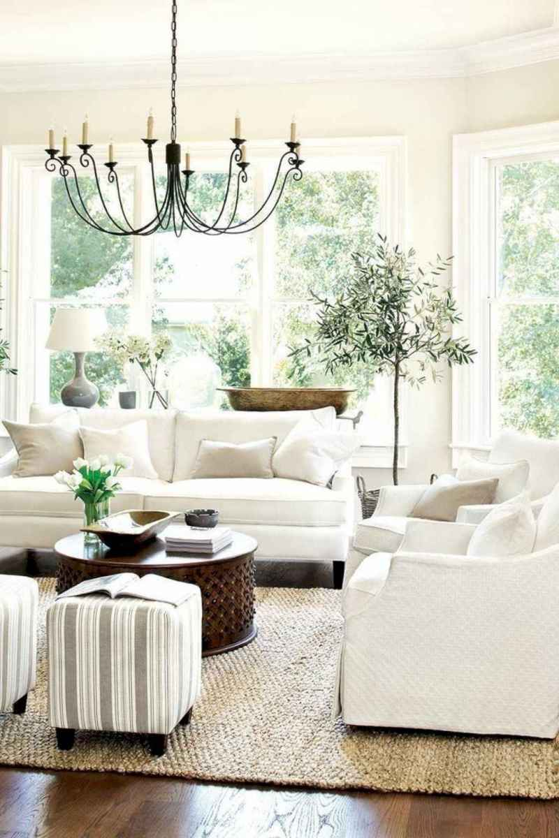 12 best cozy farmhouse living room lighting lamps decor ideas