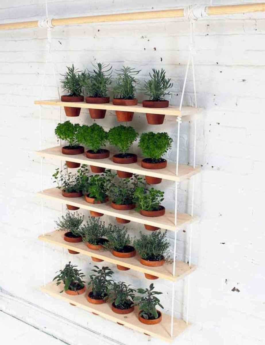 12 fantastic vertical garden indoor decor ideas