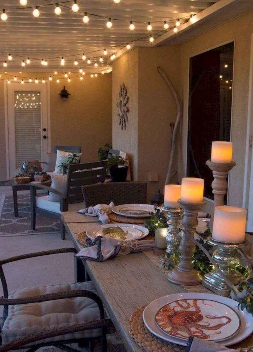 13 amazing backyard patio ideas for summer