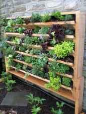 13 amazing diy vertical garden design ideas