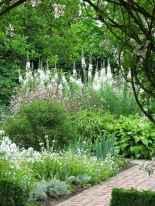 13 beautiful small cottage garden ideas for backyard inspiration