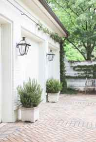 13 gorgeous spring garden curb appeal ideas