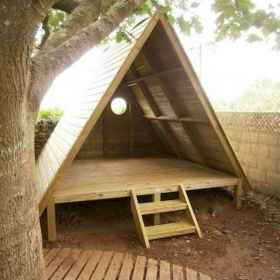 15 awesome backyard kids ideas for play outdoor summer