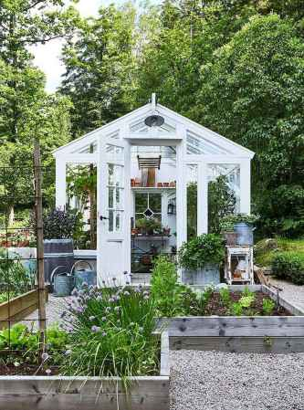 15 beautiful small cottage garden ideas for backyard inspiration