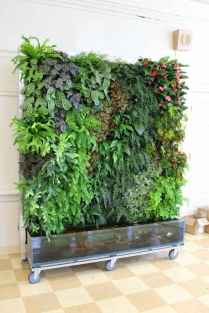 15 fantastic vertical garden indoor decor ideas