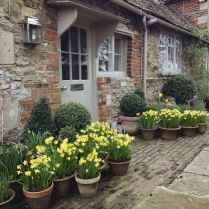 15 stunning front yard cottage garden inspiration ideas