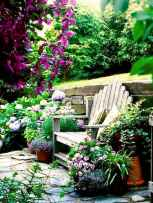 16 beautiful cottage garden ideas to create perfect spot