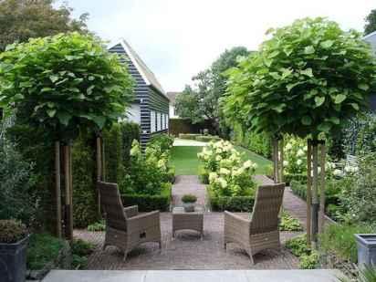 16 beautiful small cottage garden ideas for backyard inspiration