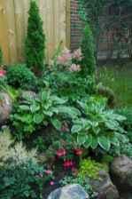 17 affordable backyard vegetable garden design ideas