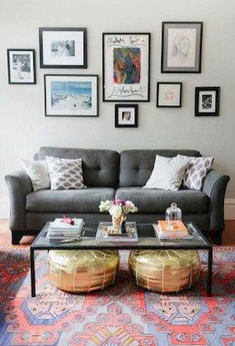 17 cheap and easy first apartment decorating ideas on a budget