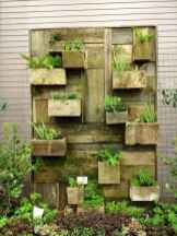 17 fantastic vertical garden indoor decor ideas