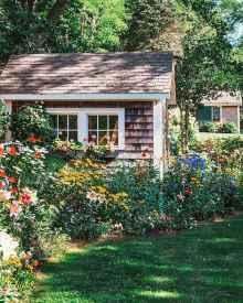 19 beautiful small cottage garden ideas for backyard inspiration