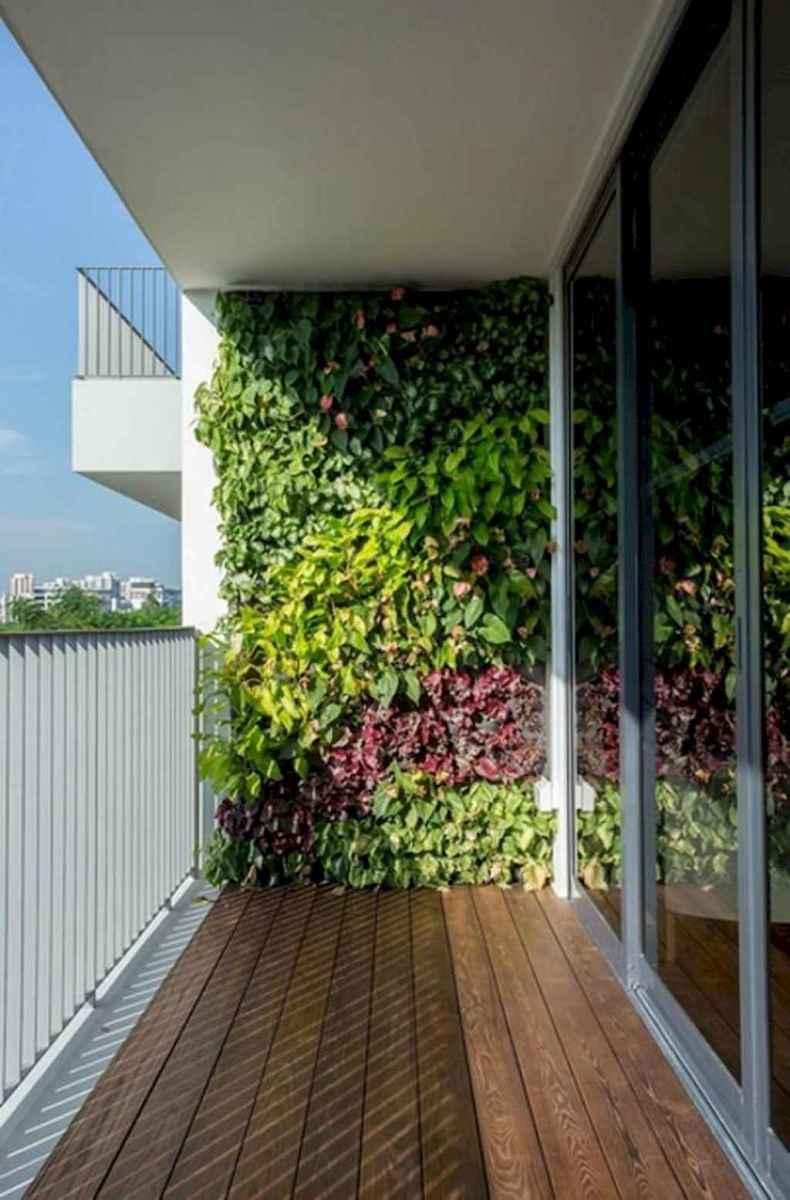 19 fantastic vertical garden indoor decor ideas