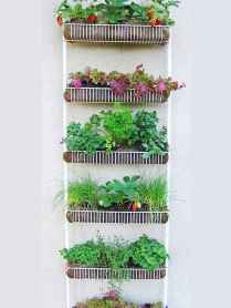 20 amazing diy vertical garden design ideas